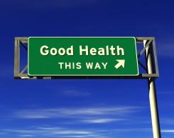 good-health-this-way