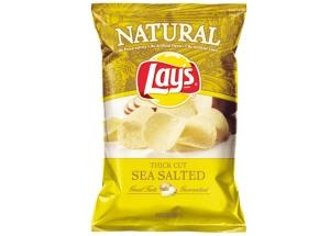 natural-lays-640
