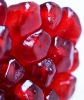 Pomegranate--More than Antioxidants
