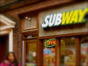 Subway-Picture